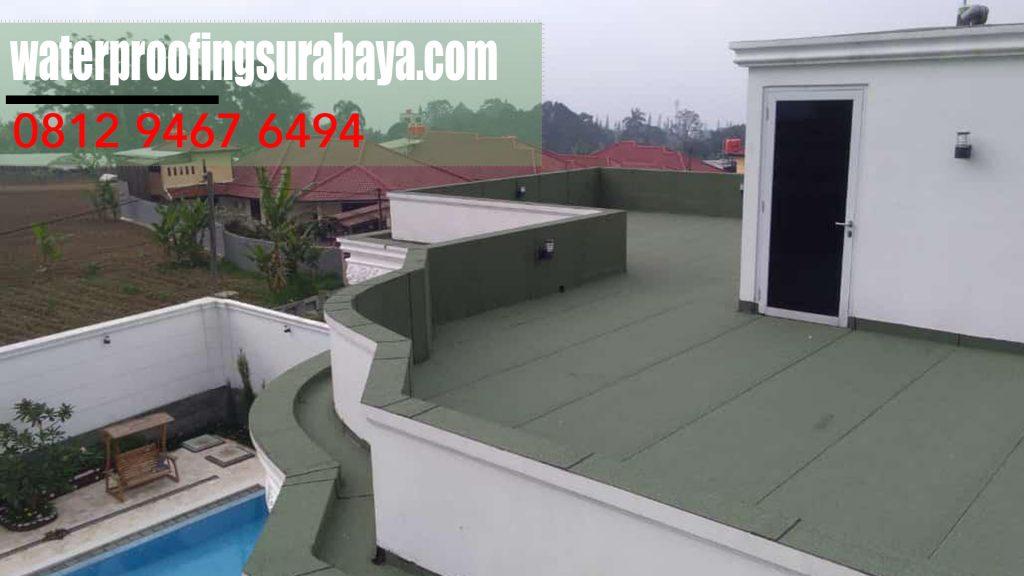 0812 9467 6494 : Telepon - JASA PASANG MEMBRAN WATERPROOFING ANTI BOCOR di Kota Kedungcowek,Surabaya