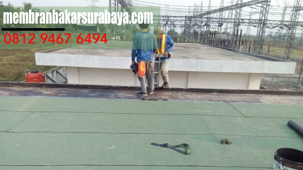 081 294 676 494 : WA - JASA PASANG MEMBRAN BAKAR di Kota Jajar Tunggal,Surabaya