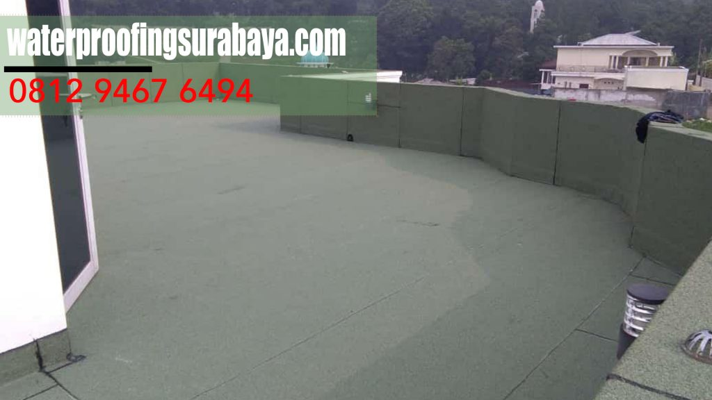 0812 9467 6494 : Telp - JASA PASANG MEMBRAN BAKAR WATERPROOFING ASPAL di Daerah Kandangan,Surabaya