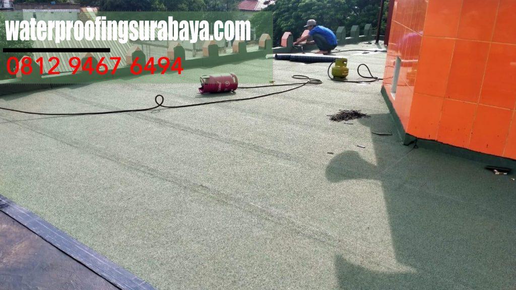08 12 94 67 64 94 : WA - JASA PASANG MEMBRAN BAKAR MURAH di Daerah Rungkut Tengah,Surabaya