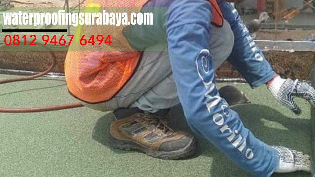 08 12 94 67 64 94 : Whatsapp - JASA PASANG MEMBRAN BAKAR MURAH di Daerah Kedung Baruk,Surabaya