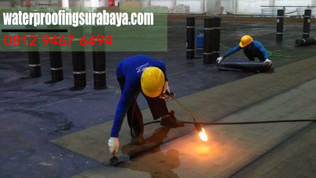 081 294 676 494 : WA - JASA PASANG MEMBRAN BAKAR di Kota Sawahan,Surabaya