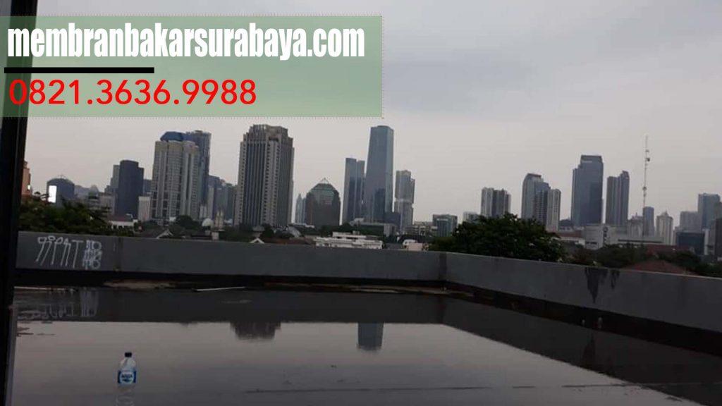 Telp : 0821.3636.9988 - JUAL SIKA WATERPROOFING di Daerah Pacar Keling,Surabaya