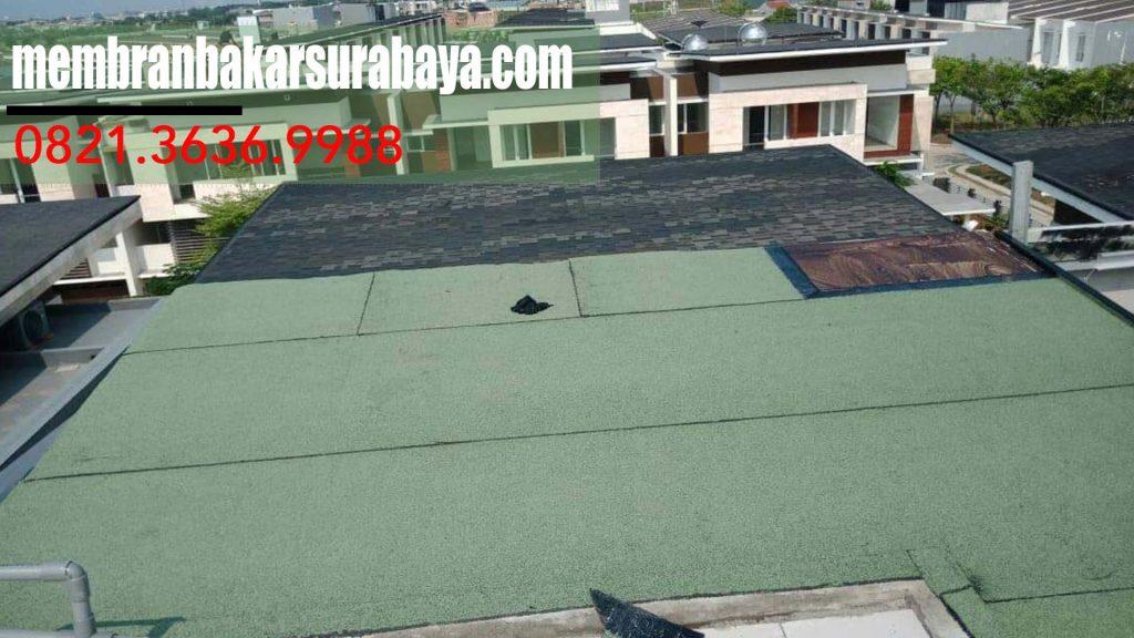 Call Kami : 0821 3636 9988 -  HARGA MEMBRAN BAKAR WATERPROOFING PER METER di Daerah Karang Poh,Surabaya