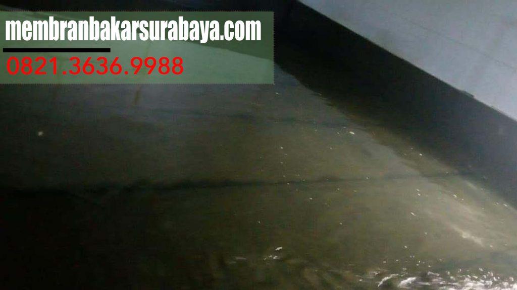 Call Kami : 0821.3636.9988 - KONTRAKTOR WATERPROOFING SIKA di Daerah Bulak,Surabaya