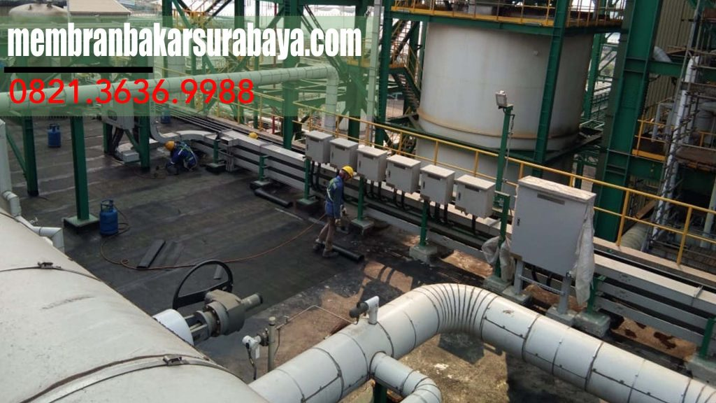 HARGA ASPAL BAKAR PER METER di Wilayah Pacar Kembang,Surabaya - WA : 082 136 369 988